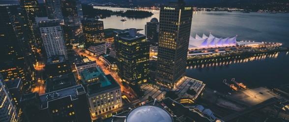 انبوه سازان مسکن ونکوور بزرگ ماه گذشته کمتر از 75 خانه جدید فروختند