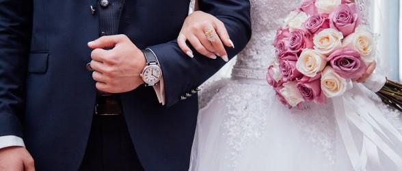 مهمترین اولویت های جوانان کانادایی برای انتخاب شریک زندگی چیست ؟