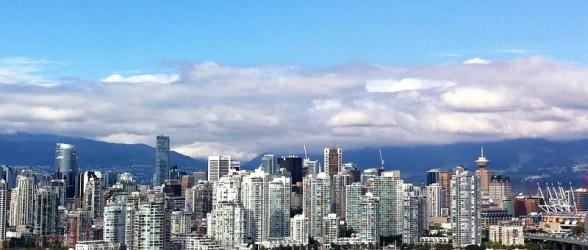 عضو شورای شهر ونکوور خواستار ممنوعیت زندگی بیش از سه نفر غیرفامیل در یک خانه شد