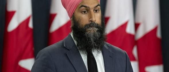 وعده انتخاباتی حزب NDP: تحت پوشش بیمه قرار گرفتن هزینه های داندانپزشکی