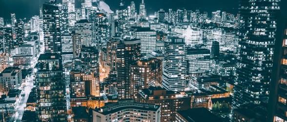 آمار امیدوارکننده برای بازارهای مسکن تورنتو و ونکوور در ماه آگوست