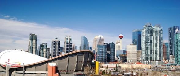 سه شهر کانادایی در بین بهترین شهرهای دنیا برای زندگی در سال 2019