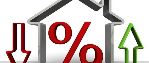 اقدام بعدی بانک مرکزی کانادا پس از کاهش مجدد نرخ بهره در آمریکا چه خواهد بود؟