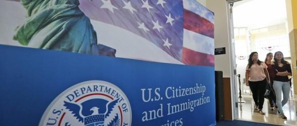 آمریکا بزودی اطلاعات اکانت رسانههای اجتماعی تمامی مهاجران و پناهجویان را جمعآوری میکند