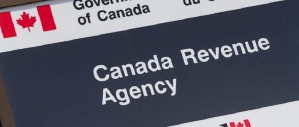 شرکت«هوم دیپو» از این پس اطلاعات خرید مشتریانش را در اختیار اداره مالیات کانادا قرار می دهد
