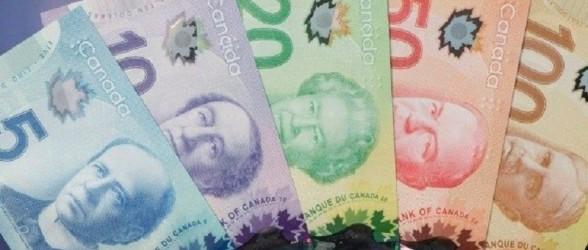 کلاهبرداری 2 میلیون دلاری اعضای شبکه هرمی «حلقه هدیه» در غرب کانادا