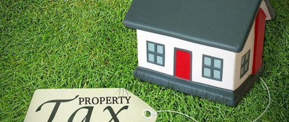 مالیات املاک مسکونی مترو ونکوور سال آینده 33 دلار افزایش می یابد