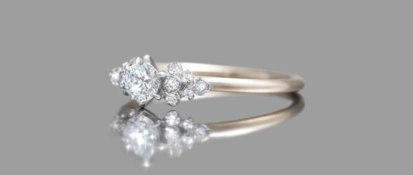 شوهر خیانتکار ونکووری بعد از لو رفتن، از معشوقه اش برای پس گرفتن پول حلقه الماس شکایت کرد
