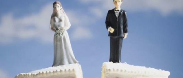 عدم تمایل عروس ایرانی-کانادایی به رابطه جنسی بخاطر اضطراب،منجر به فسخ ازدواج در انتاریو شد