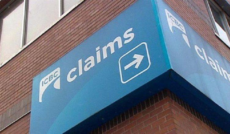همراه با افزایش حق بیمه خودرو،تعداد کارمندان ICBC با حقوق سالیانه 150 هزار دلار دو برابر شده!