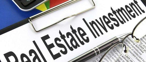 تنها نیمی از مالکان از سرمایه گذاری در بازار مسکن کانادا سود می برند