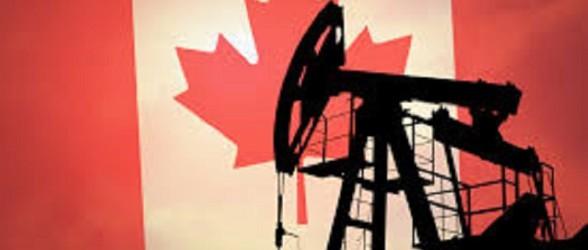 انتخابات فدرال؛رفراندومی برای تعیین سرنوشت آینده صنعت نفت کانادا