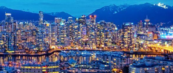 پیشنهاد افزایش 8 درصدی مالیات مسکن در بودجه 2020 شهرداری ونکوور
