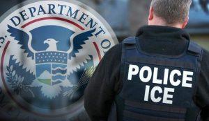 دستگیری 250 دانشجو جعلی به جرم کلاهبرداری مهاجرتی در آمریکا