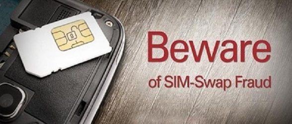 هشدار پلیس انتاریو درباره کلاهبرداری «تعویض سیم کارت» که منتهی به خالی شدن حساب بانکی می شود