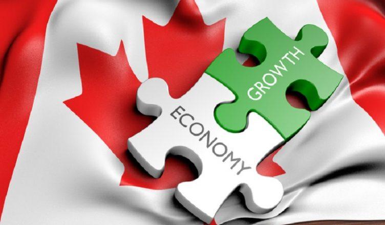 چرا آلبرتا به مراتب بیش از کبک نگران شرایط اقتصادی است ؟