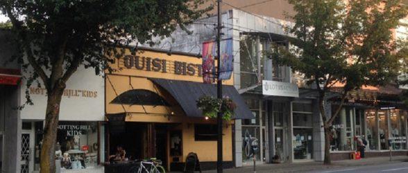 افزایش تعداد «کیترینگ ها» منجر به تعطیلی رستوران های قدیمی ونکوور شده