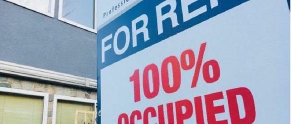 شصت درصد اجارهنشینهای ونکوور دست کم 2 ماه برای پیدا کردن خانه وقت گذاشته اند