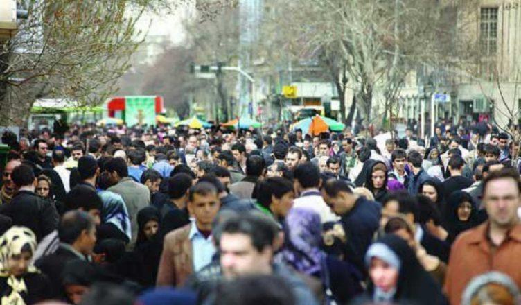 از منفعل بودن «کامیونیتی ایرانی »کانادا انتقاد نکنیم ؛ چون اصولا چیزی به نام «جامعه ایرانی» وجود ندارد!