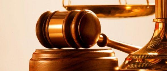 وکلای قلابی با مدارک دانشگاهی جعلی در سراسر کانادا دردسرساز هستند