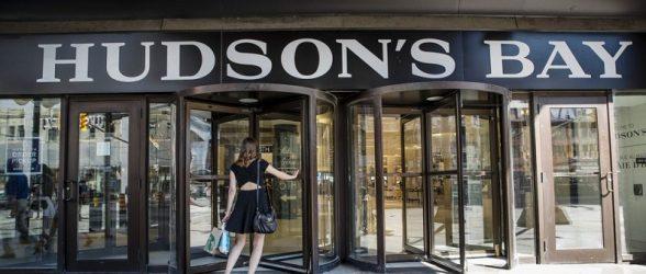 آیا بزودی باید منتظر اعلام ورشکستگی شرکت «هادسنز بی» باشیم؟
