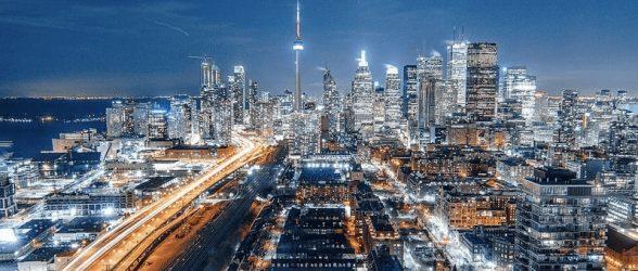 رای اخیر دادگاه علیه انجمن املاک تورنتو به سود بازیگران جدید بازار مسکن این شهر تمام شد