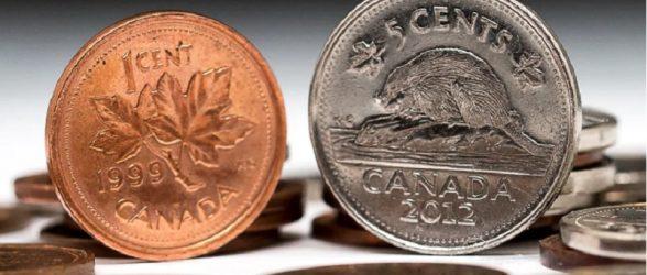 آیا کاناداییها 7 سال بعد از رها کردن «پنی»، آماده کنار گذاشتن «نیکل» هم هستند؟