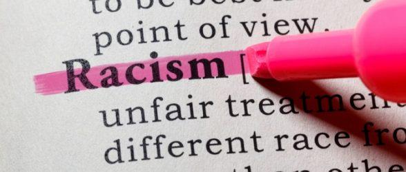 40 درصد کاناداییها «نژادپرستی» را در خیابان  تجربه کرده اند
