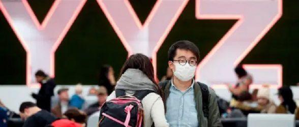 اقتصاد کانادا چقدر در برابر گسترش کروناویروس مقاوم است؟