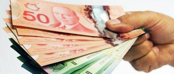 سه طرح تازه برای پرداخت یارانه نقدی 22 هزار دلاری سالیانه با هدف ریشه کن کردن فقر در کانادا!