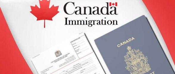 """برنامه جدید  مهاجرتی لیبرالها به """"شهرها""""  اجازه انتخاب مهاجران را می دهد"""