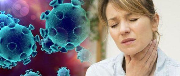 تایید نخستین مورد ابتلا به کروناویروس در کانادا و پنجمین مورد ابتلا در آمریکا
