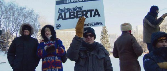 کسب صلاحیت حزب جدایی طلب کانادا برای انتخابات فدرال بعدی