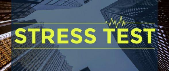 تسهیل شرایط «استرس تست» وام مسکن در کانادا از هفته اول آوریل