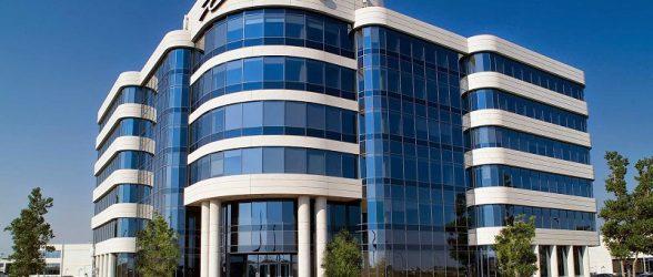 تلاس اعلام کرد تخفیف مورد نظر دولت فدرال را در سرویس های فعلی اش اعمال کرده و قیمتها را کاهش نخواهد داد