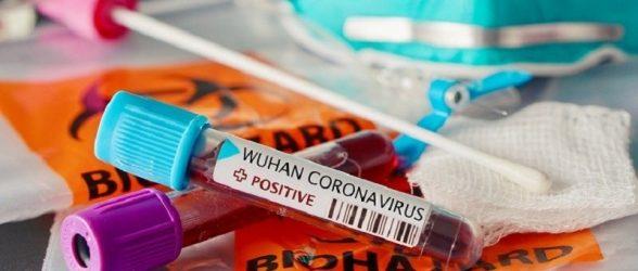 نگرانی صادر کنندگان کانادایی از تداوم بحران  کروناویروس