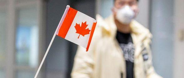 افزایش نگرانی از بروز برخوردهای نژادپرستانه  در کانادا پس از شیوع کروناویروس