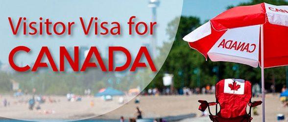 گزارش وزارت مهاجرت از رشد چشمگیر پناهجویان ایرانی در کانادا