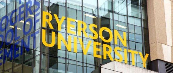 برخی دانشگاههای کانادا بخاطر گسترش ویروس کرونا دانشجویان را از خوابگاه ها بیرون می اندازند