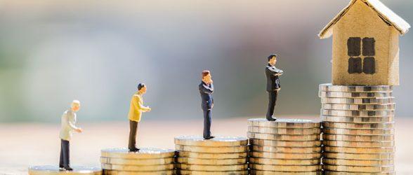 شیوع کرونا ویروس و کاهش نرخ بهره بازار مسکن کانادا را داغتر خواهد کرد