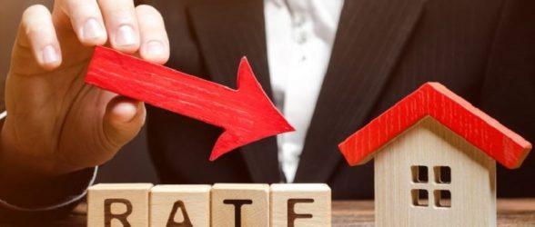 بانک مرکزی کانادا بار دیگر نرخ بهره را کاهش داد
