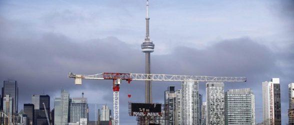 ویروس کرونا و«فاصلهگیری اجتماعی»  چقدر بر تصمیم خریداران در بازار مسکن کانادا تاثیر خواهد گذاشت؟