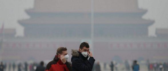 «از اینجا برو بیرون!»؛ گزارش تکان دهنده گلوب اند میل از برخورد تبعیض آمیز با خارجیان در چین
