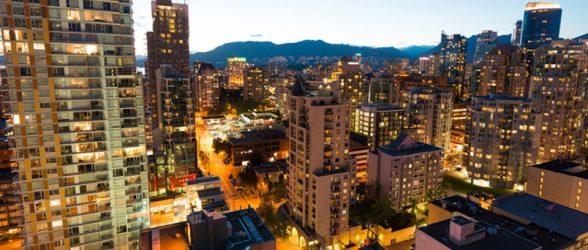 فروش اجباری و نبود خریدار درماه های آتی چقدر قیمت مسکن را در کانادا کاهش خواهد داد؟