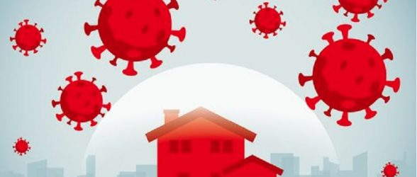 آیا قیمتها در بازار مسکن کانادا پس از بحران ویروس کرونا پایین می آید؟