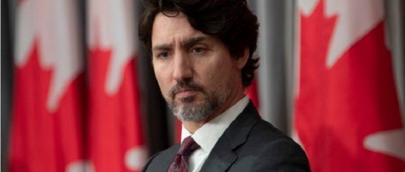 نخست وزیر ترودو: مطمئن نیستم اگر فرزندم در کبک بود ، اجازه می دادم به مدرسه برود!