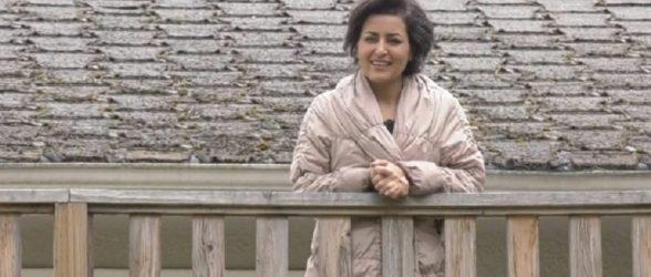 بیمار ایرانی-کانادایی طی یک ماه دست کم دوبار به ویروس کرونا مبتلا شده