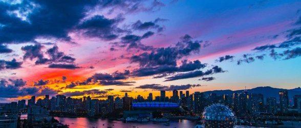 شرایط اقتصادی ناشی از کووید19،اجاره بها را در اکثر شهرهای کانادا کاهش داد
