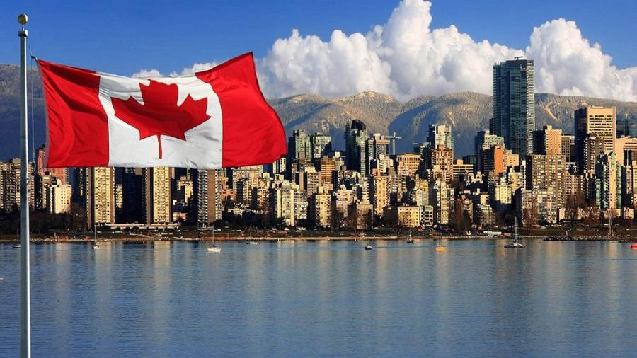 آرامش تا سال 2022 به بازار مسکن کانادا برنمی گردد