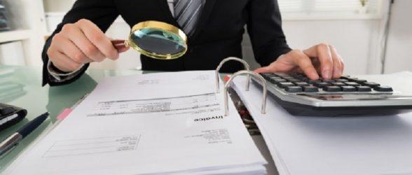 اداره مالیات کانادا برای دریافت مشخصات افراد متقلب در دریافت کمک نقدی 2000 دلاری شماره تلفن اعلام کرد